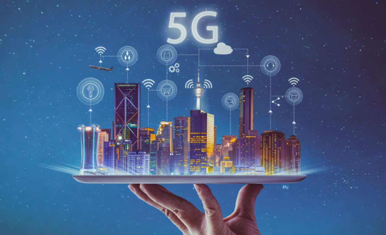 U.S. Cellular awards 5G contract to Samsung